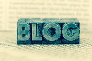 blog-3a
