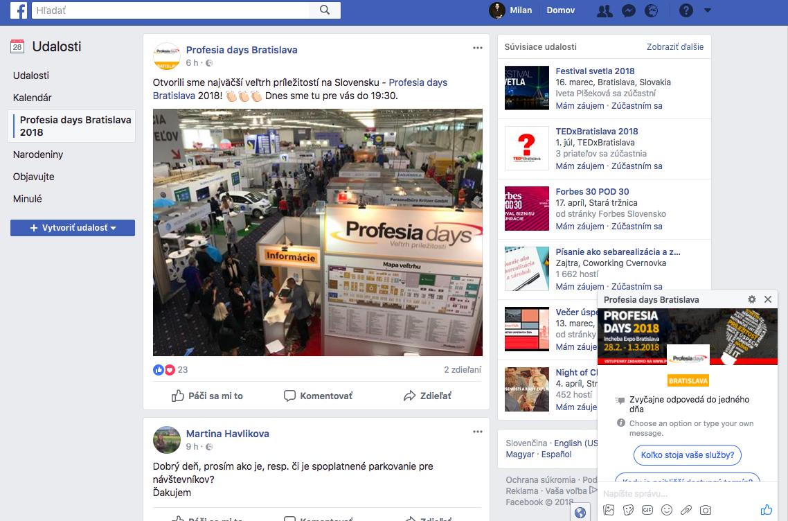 Profesia-days-2018-facebook