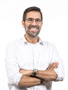 Milan Markovič